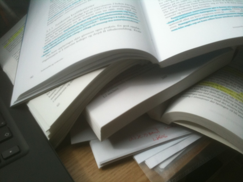 Read More to Discover Your Dissertation Topic